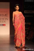 Manish Malhotra Spring Collection 2013 At Lakme Fashion Week 002
