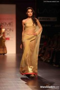 Manish Malhotra Spring Collection 2013 At Lakme Fashion Week 003