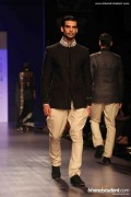 Manish Malhotra Spring Collection 2013 At Lakme Fashion Week 004