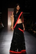 Manish Malhotra Spring Collection 2013 At Lakme Fashion Week 006