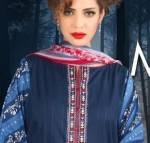 Maria B. Lawn Collection 2013 for Women 006 e1362250880793 150x143 pakistani dresses designer dresses