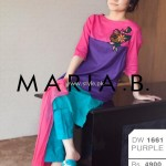 Maria B. Spring Summer Collection 2013 for Girls 001 150x150 pakistani dresses designer dresses