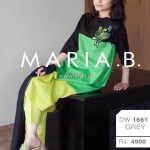 Maria B. Spring Summer Collection 2013 for Girls 002 150x150 pakistani dresses designer dresses