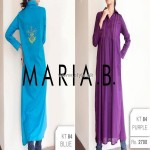 Maria B. Spring Summer Collection 2013 for Girls 003 150x150 pakistani dresses designer dresses