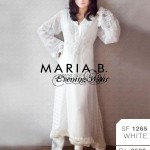 Maria B. Spring Summer Collection 2013 for Girls 004 150x150 pakistani dresses designer dresses