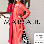 Maria B. Spring Summer Collection 2013 for Girls 005 150x150 pakistani dresses designer dresses