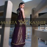 Maria Kashif Spring Summer Collection 2013 for Women