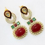 Marium Sikander Jewellery Collection 2013 For Ladies 0014