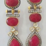 Marium Sikander Jewellery Collection 2013 For Ladies 0028