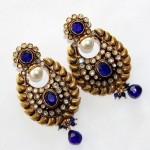 Marium Sikander Jewellery Collection 2013 For Ladies 003