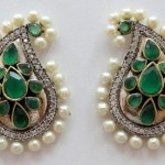 Marium Sikander Jewellery Collection 2013 For Ladies 0035