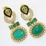 Marium Sikander Jewellery Collection 2013 For Ladies 0037