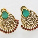 Marium Sikander Jewellery Collection 2013 For Ladies 0039
