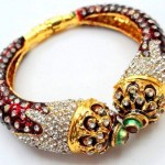 Marium Sikander Jewellery Collection 2013 For Ladies 004
