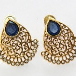 Marium Sikander Jewellery Collection 2013 For Ladies 007