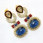 Marium Sikander Jewellery Collection 2013 For Ladies 008