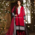 Mausummery by Huma Summer Collection 2013 for Women