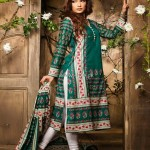 Mausummery by Huma Summer Collection 2013 for Women 002 150x150 pakistani dresses