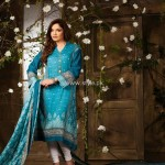 Mausummery by Huma Summer Collection 2013 for Women 003 150x150 pakistani dresses