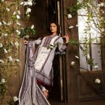 Mausummery by Huma Summer Collection 2013 for Women 004 150x150 pakistani dresses