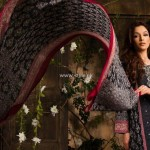 Mausummery by Huma Summer Collection 2013 for Women 006