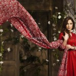 Mausummery by Huma Summer Collection 2013 for Women 007 150x150 pakistani dresses