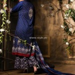 Mausummery by Huma Summer Collection 2013 for Women 008 150x150 pakistani dresses