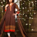 Mausummery by Huma Summer Collection 2013 for Women 011 150x150 pakistani dresses