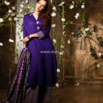 Mausummery by Huma Summer Collection 2013 for Women 013 150x150 pakistani dresses