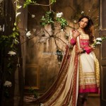 Mausummery by Huma Summer Collection 2013 for Women 014