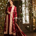 Mausummery by Huma Summer Collection 2013 for Women 015 150x150 pakistani dresses