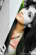 Mawra-Hocane-Age-And-Profile (4)