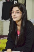 Mawra-Hocane-Age-And-Profile (6)