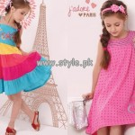 Minnie Minors Kids Wear Collection 2013 For Summer 003