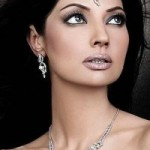 Model Natasha Hussain Pictures and Profile 003 200x300