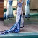 Model Natasha Hussain Pictures and Profile