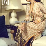 Nida Azwer Summer Collection 2013 006