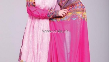 Nimsay Spring Summer Collection 2013 for Women