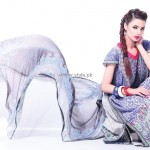 Nimsay Spring Summer Collection 2013 for Women 003