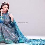 Nimsay Spring Summer Collection 2013 for Women 004