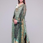 Nimsay Spring Summer Collection 2013 for Women 006