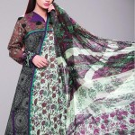 Nimsay Spring Summer Collection 2013 for Women 007