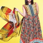 Nimsay Spring Summer Collection 2013 for Women 008
