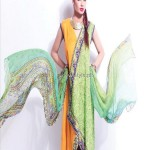 Nimsay Spring Summer Collection 2013 for Women 010
