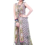 Nimsay Spring Summer Collection 2013 for Women 011