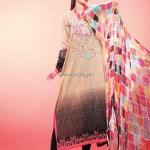 Nimsay Spring Summer Collection 2013 for Women 012