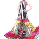 Nimsay Spring Summer Collection 2013 for Women 013