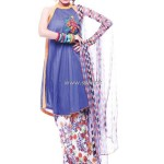 Nimsay Spring Summer Collection 2013 for Women 015