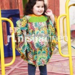 Nishat Linen Latest Kids Wear Collection 2013 002