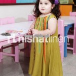 Nishat Linen Latest Kids Wear Collection 2013 004